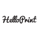 Read Helloprint Reviews