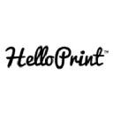 Helloprint logo icon