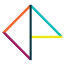 Helloprismatic logo icon