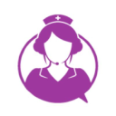 Hello Rache logo icon
