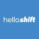 HelloShift Inc logo