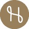 Hello Sitter logo icon