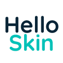 Read HelloSkin Reviews