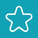 Hello Talent logo icon