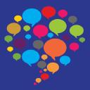 Hello Talk logo icon
