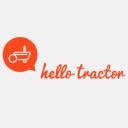 Hello Tractor logo icon