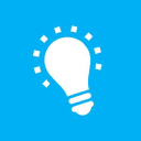 Hello Watt logo icon