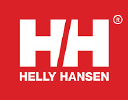Helly Hansen logo icon