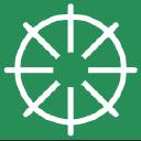 Helm Construction logo icon