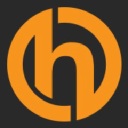 Helmm logo icon