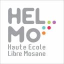 Helmo logo icon
