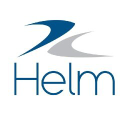 Helm Operations logo icon