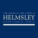 Helmsley Trust logo icon
