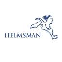 Helmsman logo icon