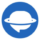 Help Desk Migration Logo