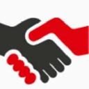 Help With Debt Considir business directory logo