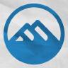 EasyDNNSolutions logo
