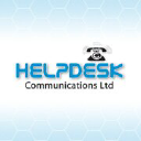 Helpdesk Communications Ltd logo icon