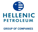 Helpe logo icon