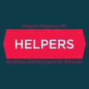 Helpers logo icon