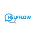 Help Flow logo icon