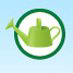 Helpful Gardener logo icon