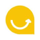 Helpfulpeeps logo icon