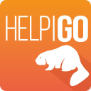 Helpigo logo icon