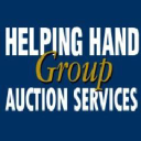 Hand Group logo icon