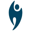 Helping Hands Hawaii