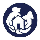 HELPING HANDS MOVING AND MAIDS LLC logo