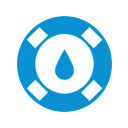 Helpjuice logo icon