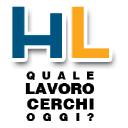 Helplavoro logo icon