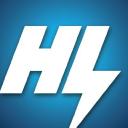 Help Lightning logo icon