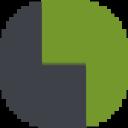 Helpmates Staffing logo icon