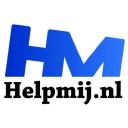 Helpmij logo icon