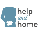 Help And Home logo icon