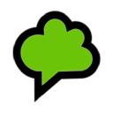 Help On Click logo icon