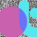 Help Pro logo icon