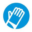 Helpr logo icon