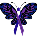Help Rheumatoid Arthritis logo icon