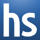 Help Saude logo icon