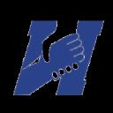 Paul Townsend logo icon