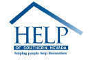 Help Of Southern Nevada logo icon