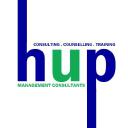 helpurproject logo