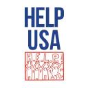 Help Usa logo icon