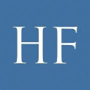 Helsell Fetterman logo icon
