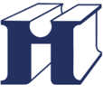 Helser Industries logo icon