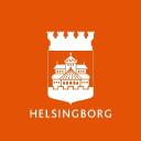 Helsingborg logo icon