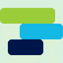 Helsinki Business Hub logo icon